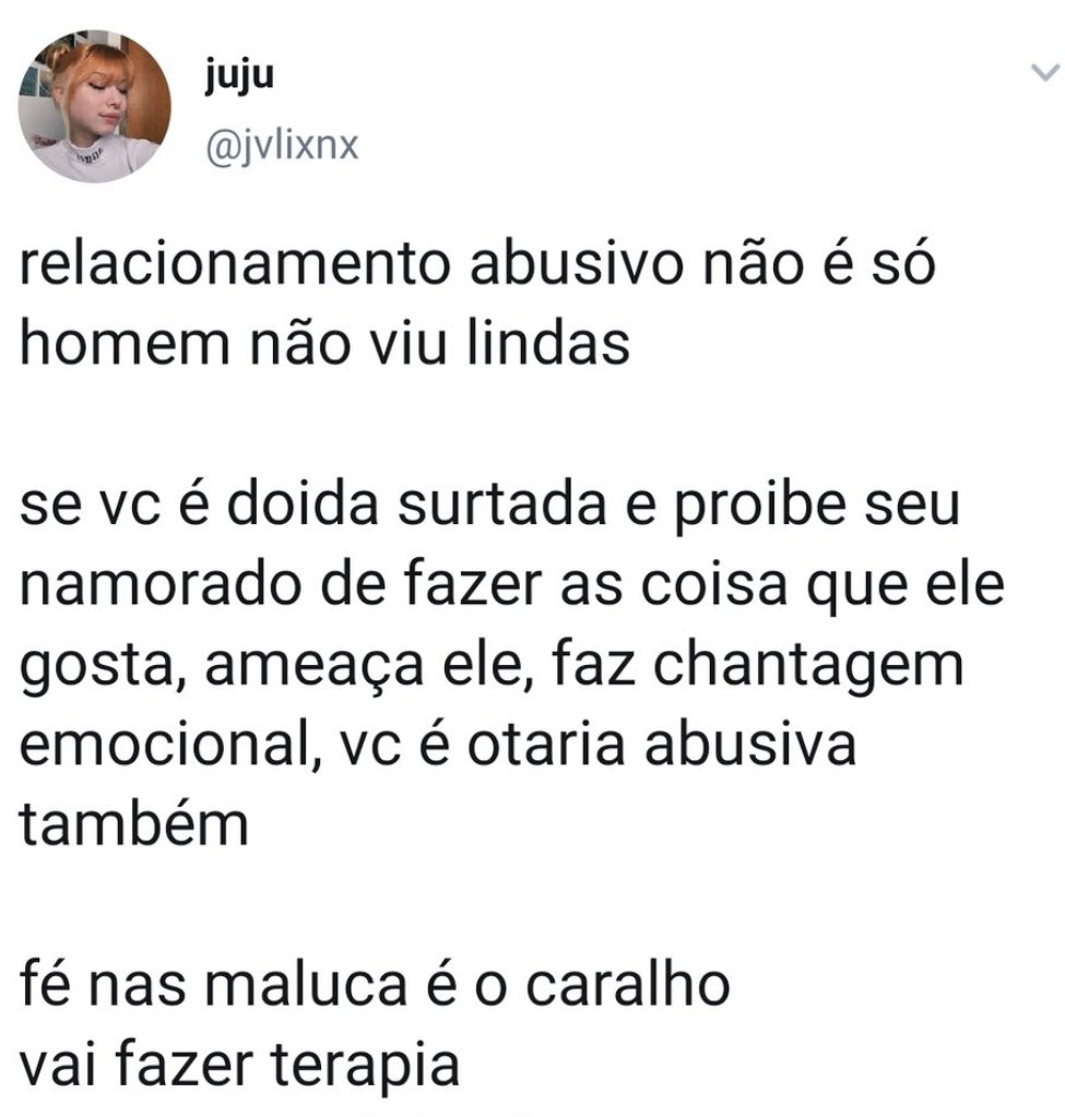 Isso!!!! @jvlixnx https://t.co/VfLe7vf2P3