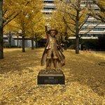 熊本にある1300万の【ルフィ銅像】その経済効果に驚き!