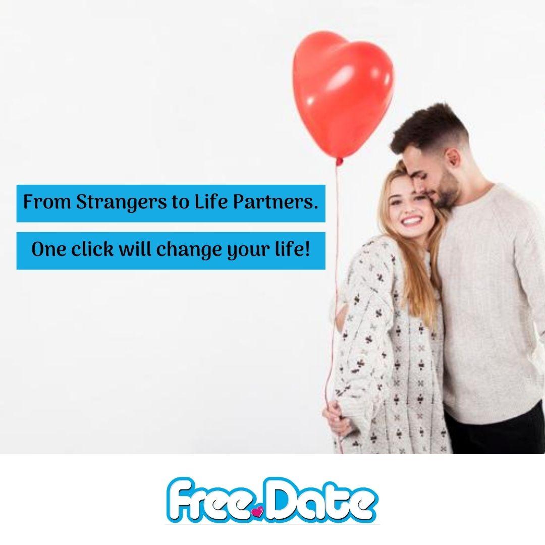Dating Man 86 Anun de intalnire femeie femeie