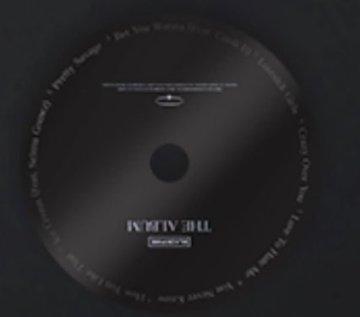 "BLACKPINK >> EP ""Kill This Love"" - Página 30 EgfAKh5VgAArJgX?format=jpg&name=360x360"