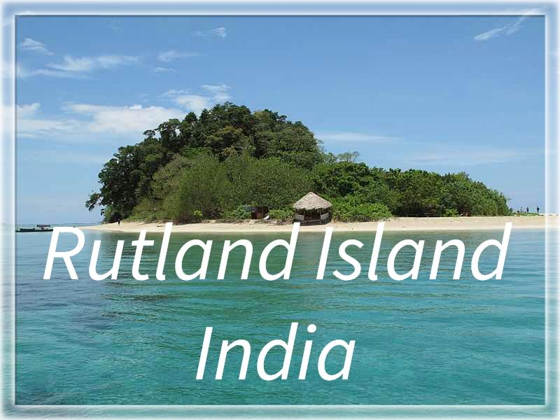 Rutland Island is part of the #Indian union territory of Andaman and Nicobar Islands. The island is lying 20 km south from Port Blair. Photo courtesy-Holidify #RutlandIsland #PortBlair #AndamanandNicobarIslands #india #traveljourney #naturelover #enjoying #beautifulworld #travel https://t.co/c2dd9ptnmY