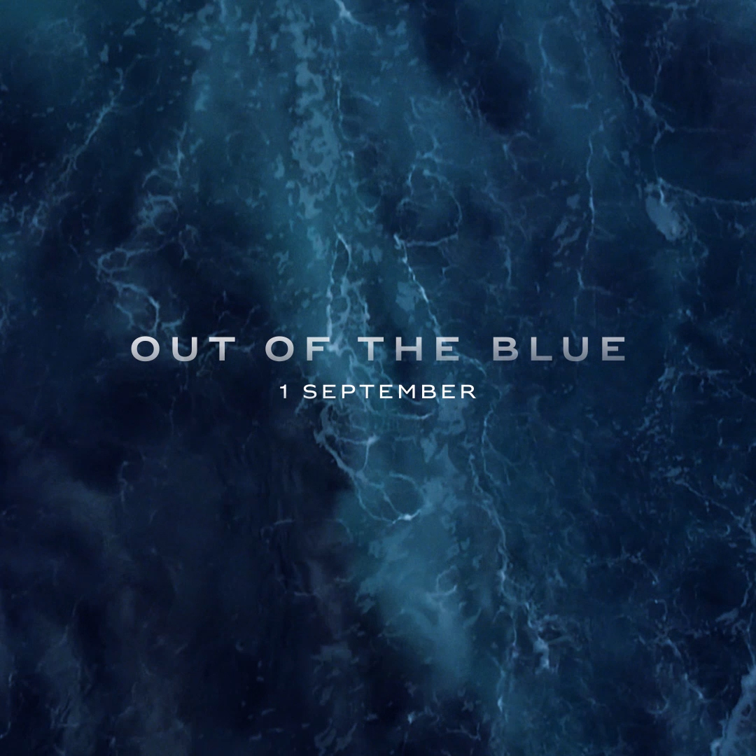 Out of the blue 1 September #Rolex #NewWatches2020 https://t.co/DO9VpfBITL