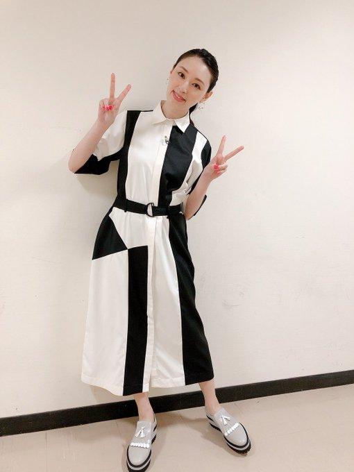 chiakikuriyama_の画像