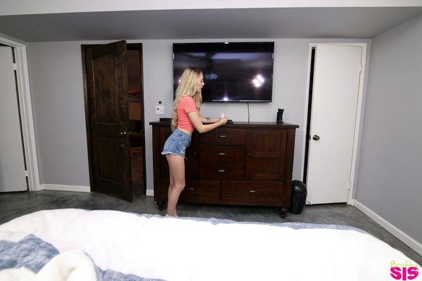 Summer Brielle 4