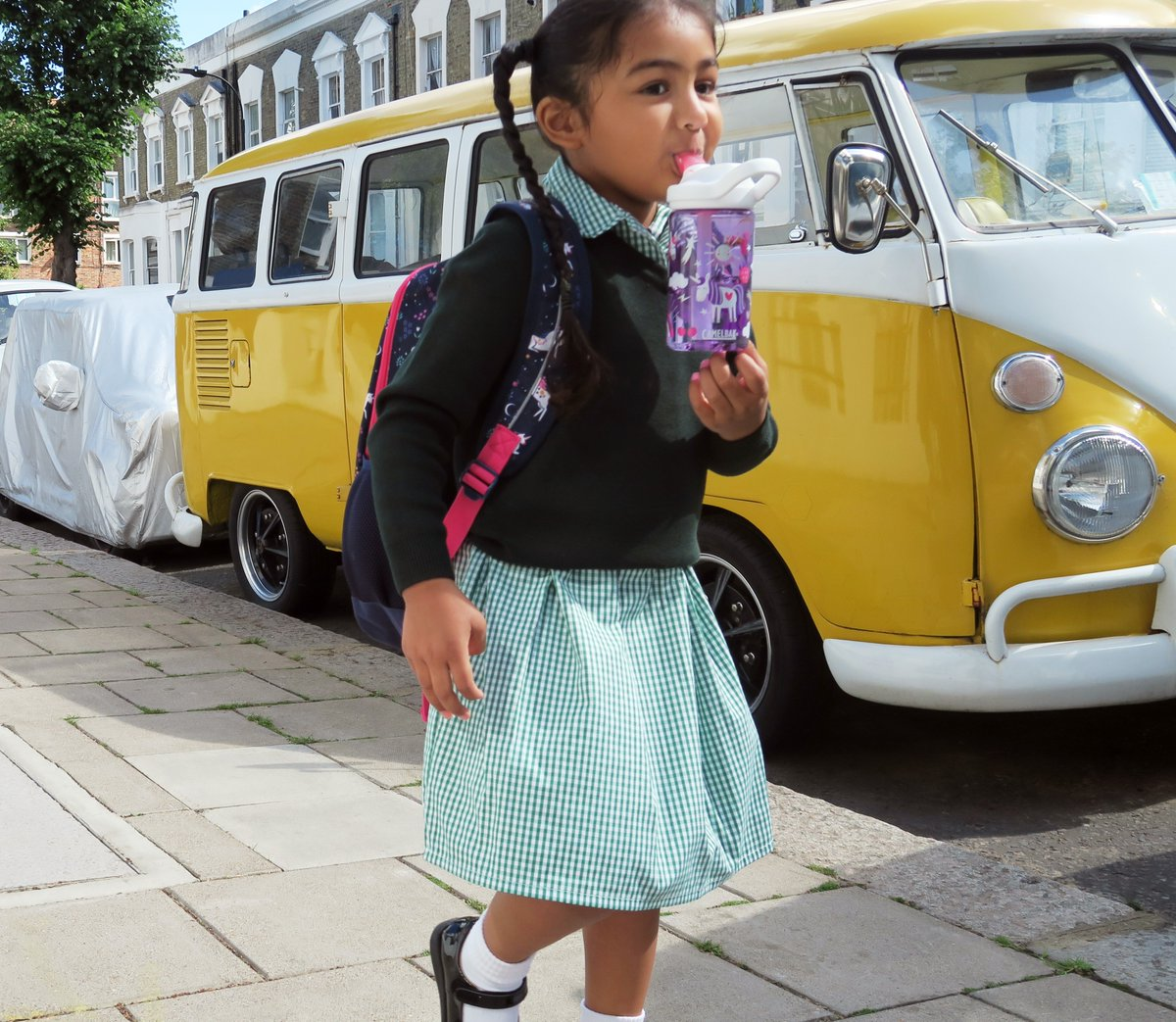 Wherever learning happens, we've got all they need for the new school term. From uniform to laptops shop all the supplies for today's classroom via our online school uniform shop: https://t.co/7hnZYqYklN 📚 https://t.co/VXCzdzDLeL