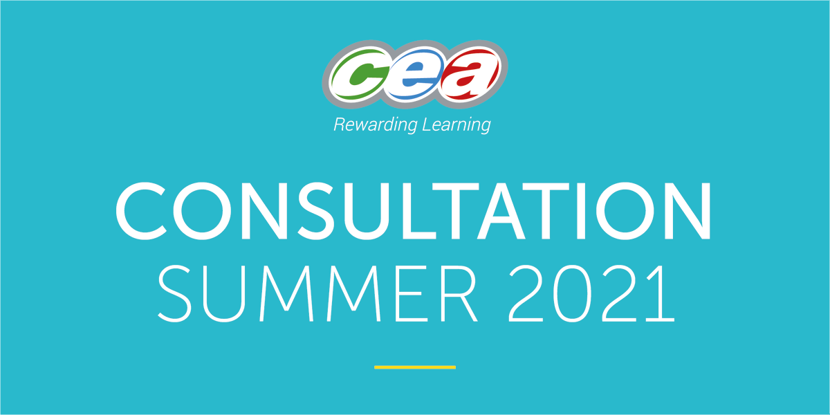 🗣️ PARENTS, HAVE YOUR SAY!  Your feedback is important to us.   We welcome feedback from #parents on the proposals set out in our Public Consultation for CCEA #GCSE #AS and #Alevels, due to be assessed in 2021.  🖱️: https://t.co/3IFK6to7oo https://t.co/pJczK1wxwQ
