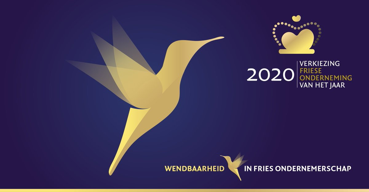 Finale VFO2020 gaat di 22-09 online! 16.00 uur, voorbeschouwing. 16.45 uur, juryondervraging & bekendmaking winnaar #vfoprijs. Het gaat om: @Frieslandlease, Oreel Hallum en Spinder Dairy Housing. Registreer gratis via https://t.co/lnZoTpanFG #online #wendbaarheid #Friesland https://t.co/xl5c46AmPW