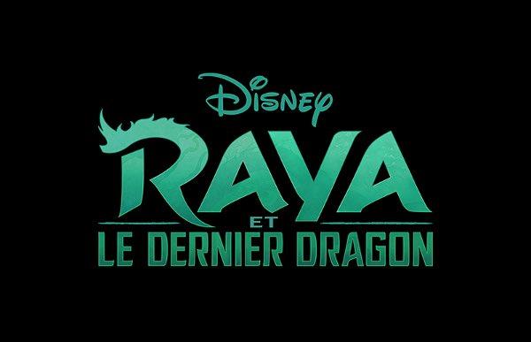 Raya et le Dernier Dragon [Walt Disney - 2021] - Page 5 Eggkn7IVgAQQKyj?format=jpg&name=small