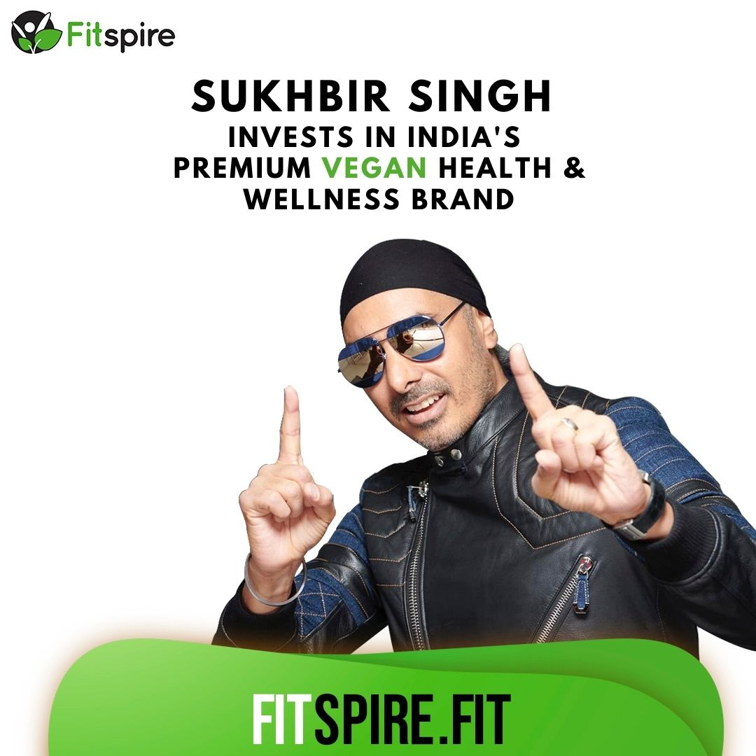 I'm so excited to tell you guys that I've just got associated with @Fitspire_fit !  They make top quality vegan fitness and wellness products 😀 Check them out and get fitspired 😎 #plantbased #poweredbyplant #vegan #healthylifestyle #fitspire  https://t.co/jER7te8G35 https://t.co/bakkI1Mgw8