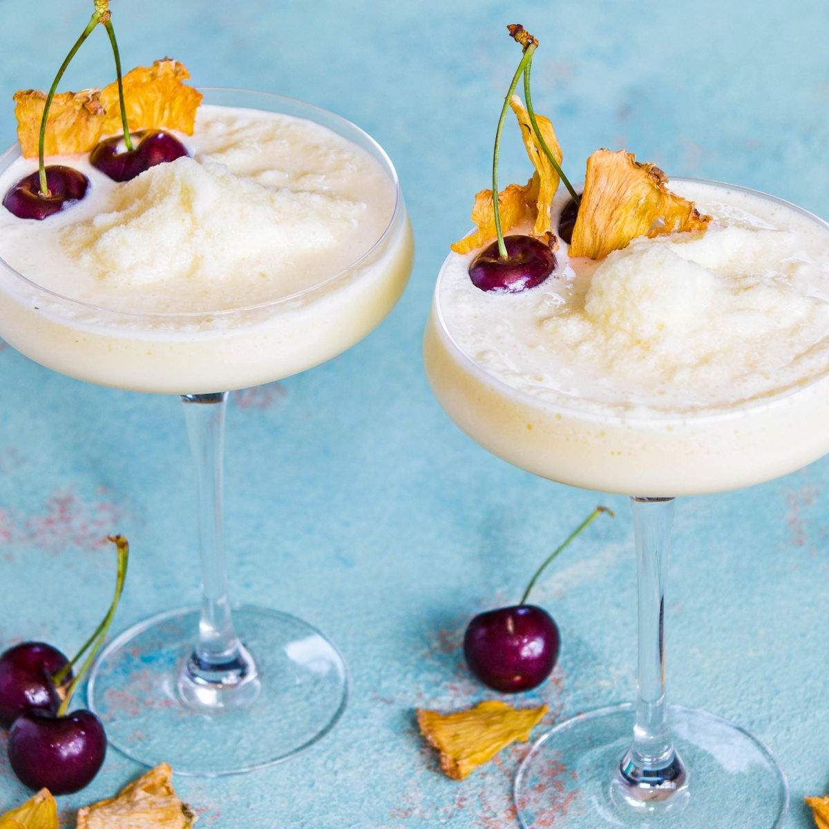 The Groovy Food Co On Twitter Celebrate The Bankholiday With A Refreshing Well Earned Pina Colada This Recipe Uses Our Organic Creamed Coconut Available In Tesco Morrisons For A