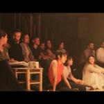 Image for the Tweet beginning: Charla #Online: Presentación de la