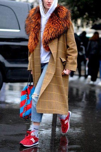 Collar goals for fall 🍂🍁  #infurmagazine #infurmag #fashion #furs #fur #furfashion #ootd #stylefashion #fashioninfluencer #streetstyle #streetfashion #furlove #furcoat #nyfw #wow #fox #fashionstyle #magazine #fashionmagazine #inspo #fashionweek #fashionstatement #styleinspo https://t.co/9co7vZTgO6