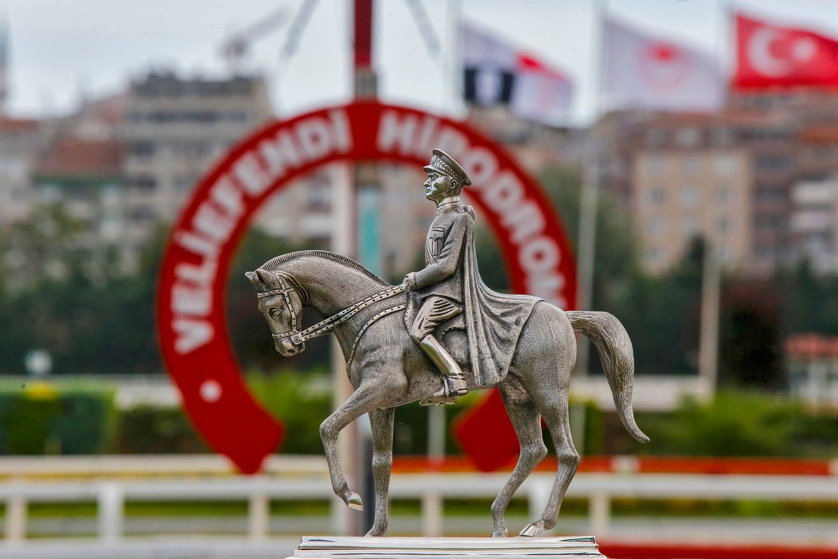 At yarışı Tahminleri İstanbul 30 Ağustos 2020