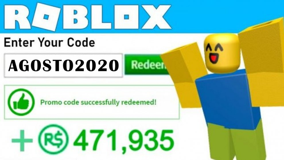 All Working Roblox Promo Codes 2020 Roblox Codes 2020 Robloxcodes09 Twitter