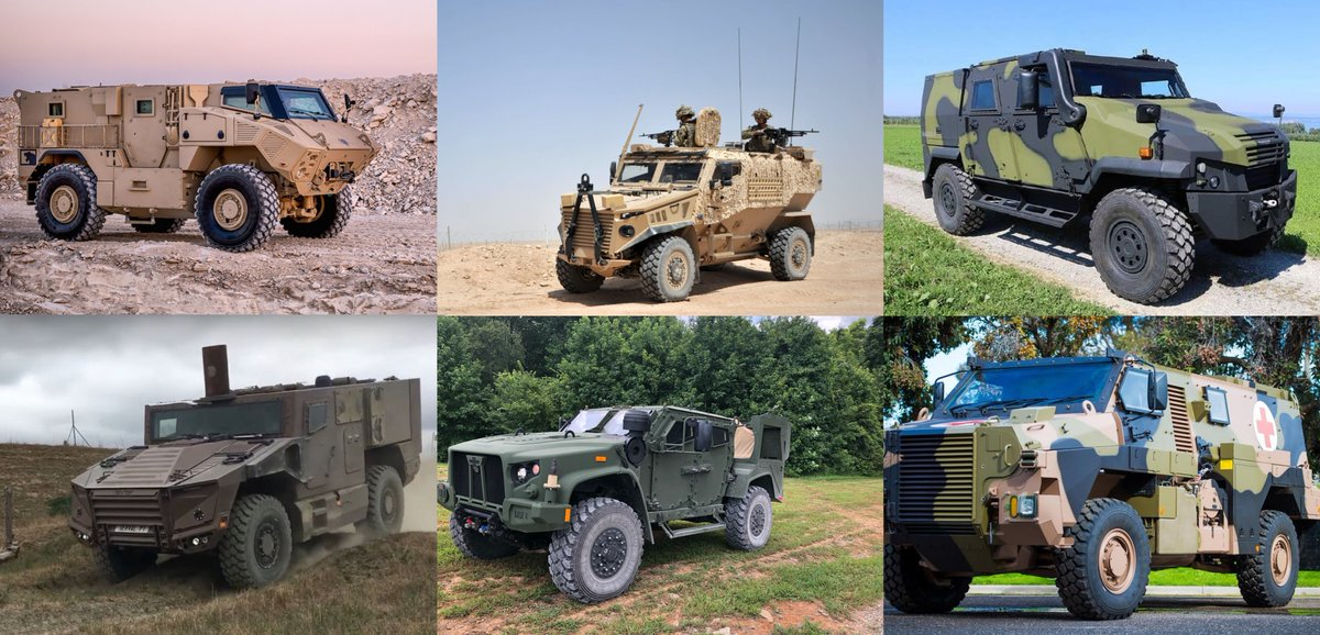 Nicholas Drummond On Twitter Over The Last Decade A New Class Of Light Armoured Vehicle Has Emerged Offering High Levels Of Protection Weighing 7 5 To 15 Tonnes And Air Transportable They Re Ideal