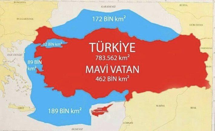 Tension Grèce / Turquie Egh6RzkX0AA3ZtT?format=jpg&name=900x900