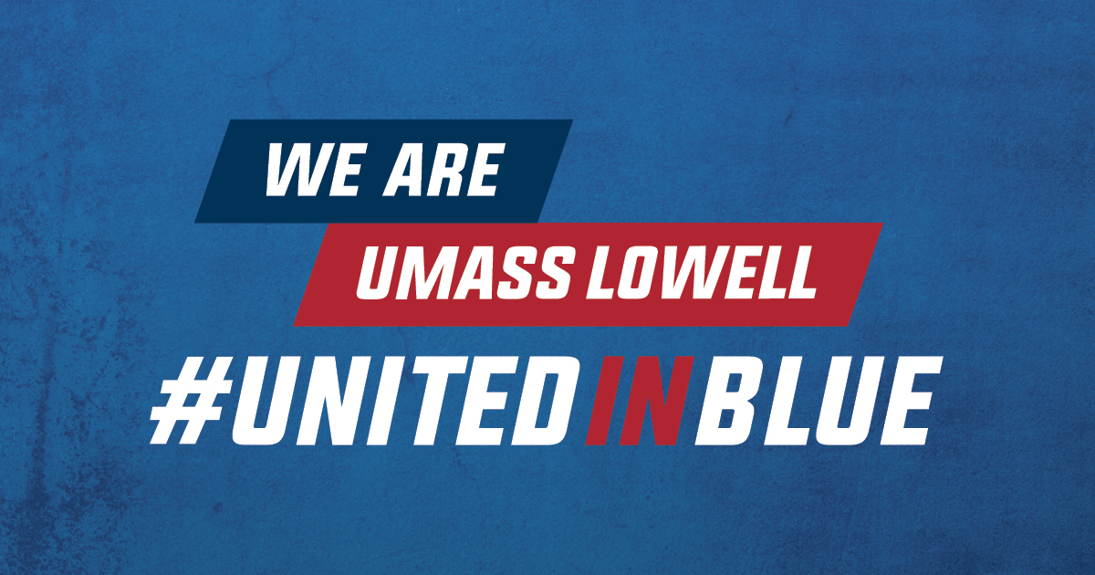 Convocation will be held Monday, August 31 at 5:30 p.m. Double River Hawk Adeja Crearer will give the keynote address. Incoming freshmen and transfer students can register at: https://t.co/o3I2EOznzf. The Engagement Fair will immediately follow Convocation. #unitedinblue https://t.co/QlO3euqiQj