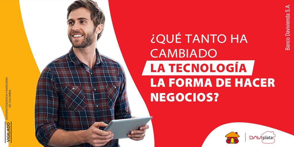 Aproveche el potencial de la conectividad y sea #BienvenidoAlNuevoMundo para ver crecer su negocio. Conozca algunas claves para comenzar a vender por internet aquí: https://t.co/pieCNRm5VV https://t.co/ThbzCE72Wv