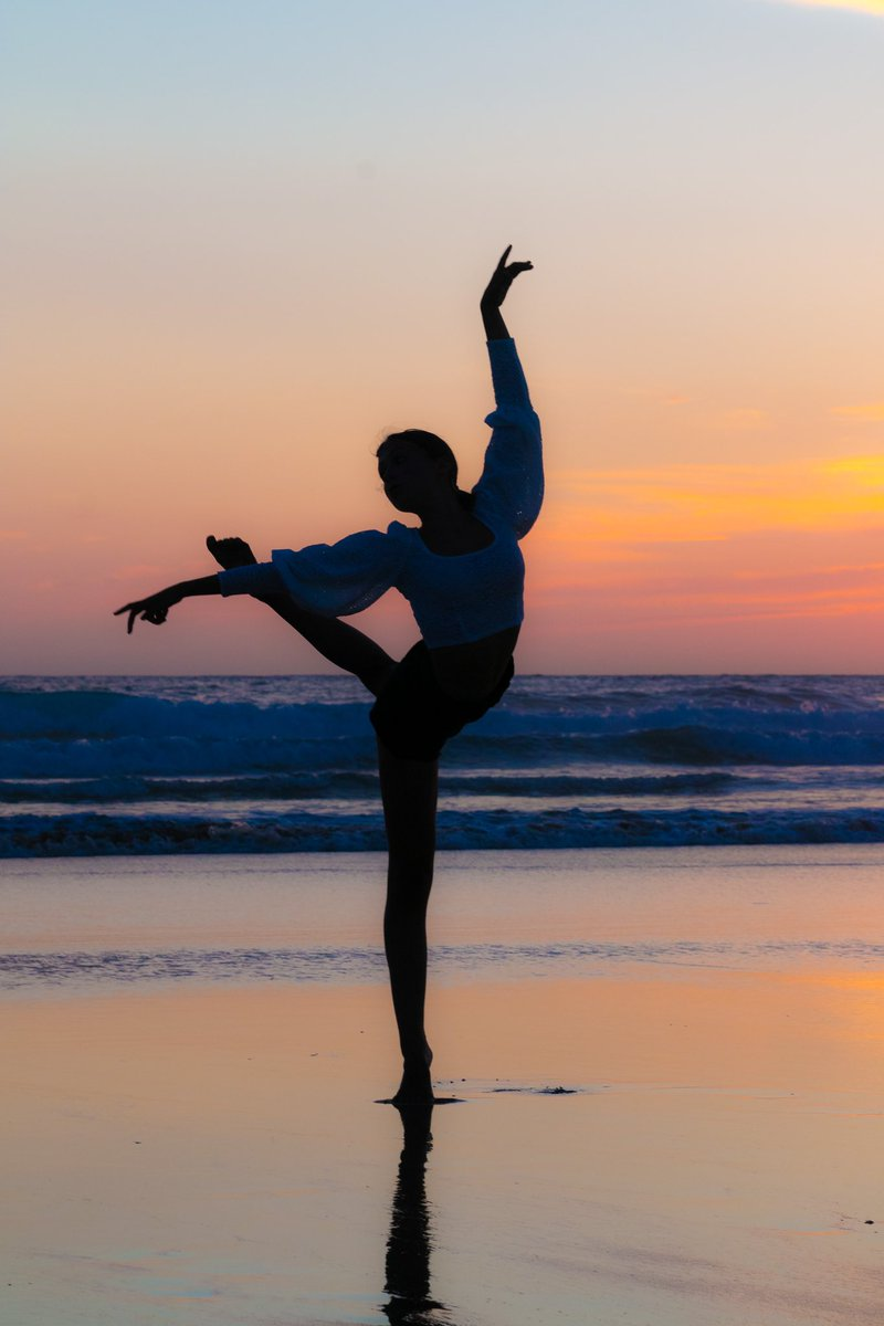 Ballet Hashtag On Twitter