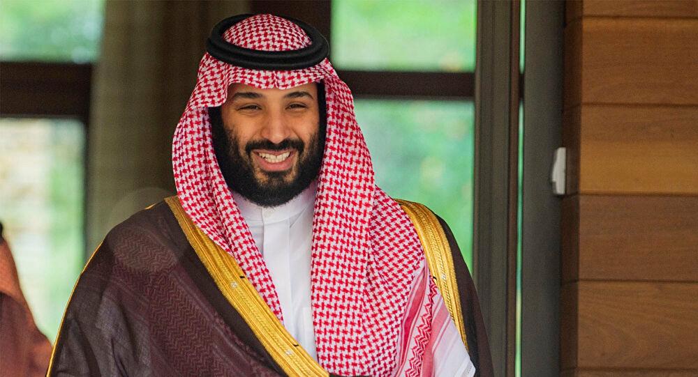 سند محمد بن سلمان On Twitter كلمات ت جس د رؤية وطن سند محمد بن سلمان
