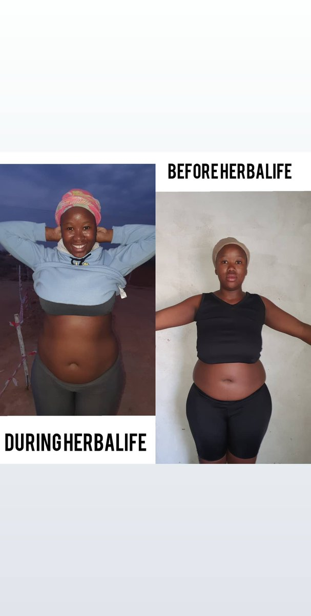 It has only been 26 days since I started this journey but already I'm seeing improvement.  Love handles are fading away bit by bit. I'm so happy and proud of myself.🥳#herbalife #Gomora  #zinhle #imbewu  #Gomora  #lockdownhousepary https://t.co/oYArTw40Ay