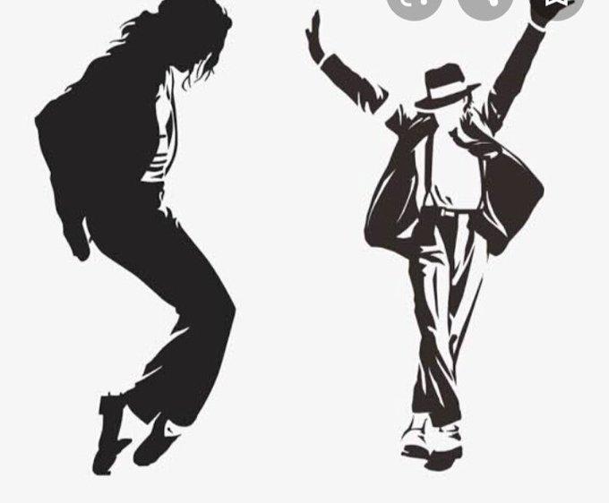 62 years since the legend born   Happy birthday Michael Jackson