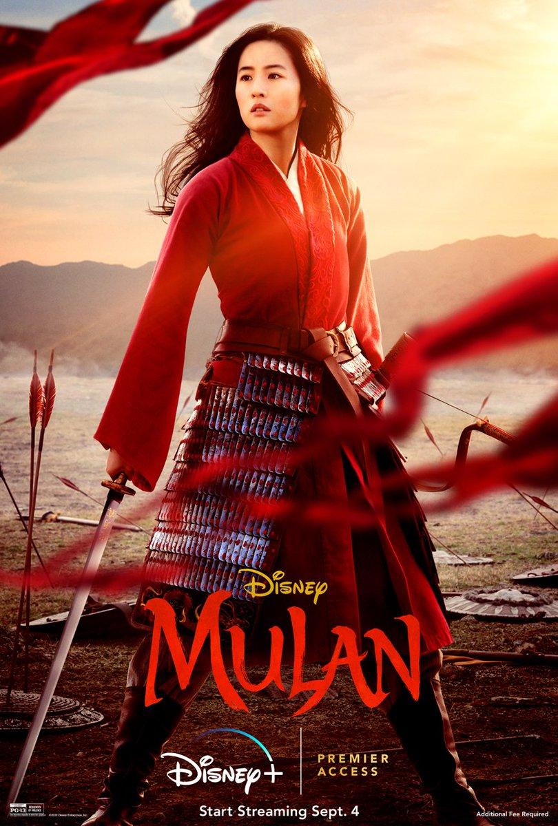 Mulan Production Still EgjKULpVkAAEsyD?format=jpg&name=medium