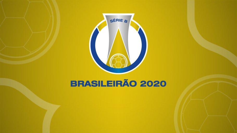 Goleada Info De على تويتر Amanha Pela 6ª Rodada Do Brasileiraoserieb 11h Juventude X Botafogo Sp 16h30 Vitoria X Parana 19h Cruzeiro X America Mg 19h Figueirense X Confianca