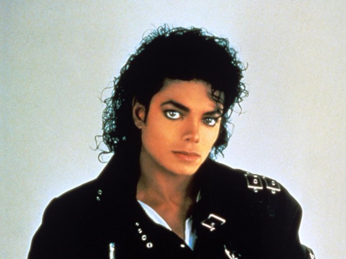 Happy Birthday, Michael Jackson.   You will always be the king of pop. Rest easy.