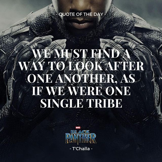 RIP #ChadwickBoseman #WakandaForever https://t.co/ZxtOHTHVf8