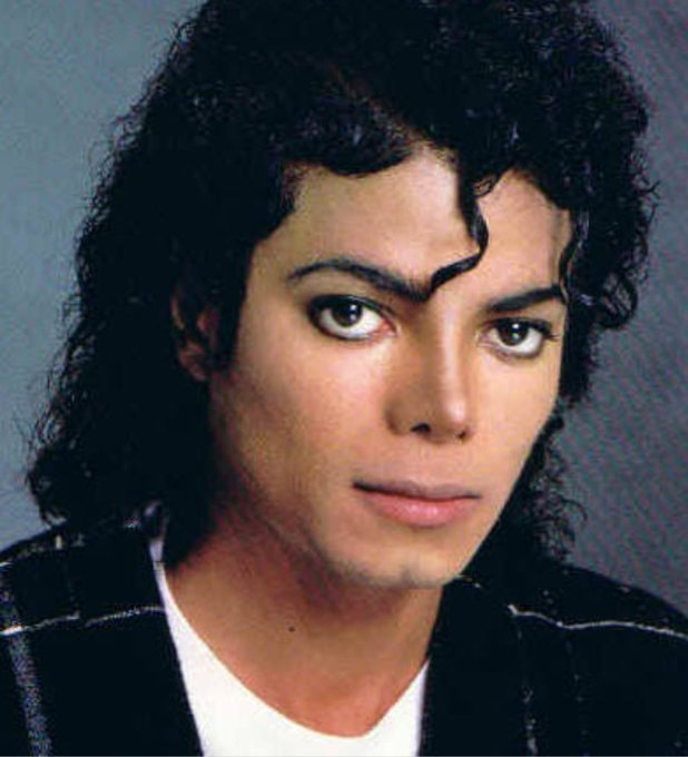 Happy birthday to you Michael Jackson. we miss you