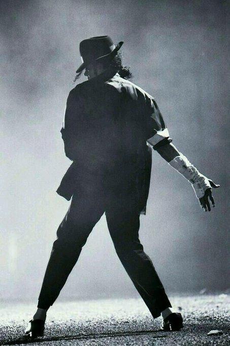 Happy 62nd Birthday, King of Pop, Michael Jackson