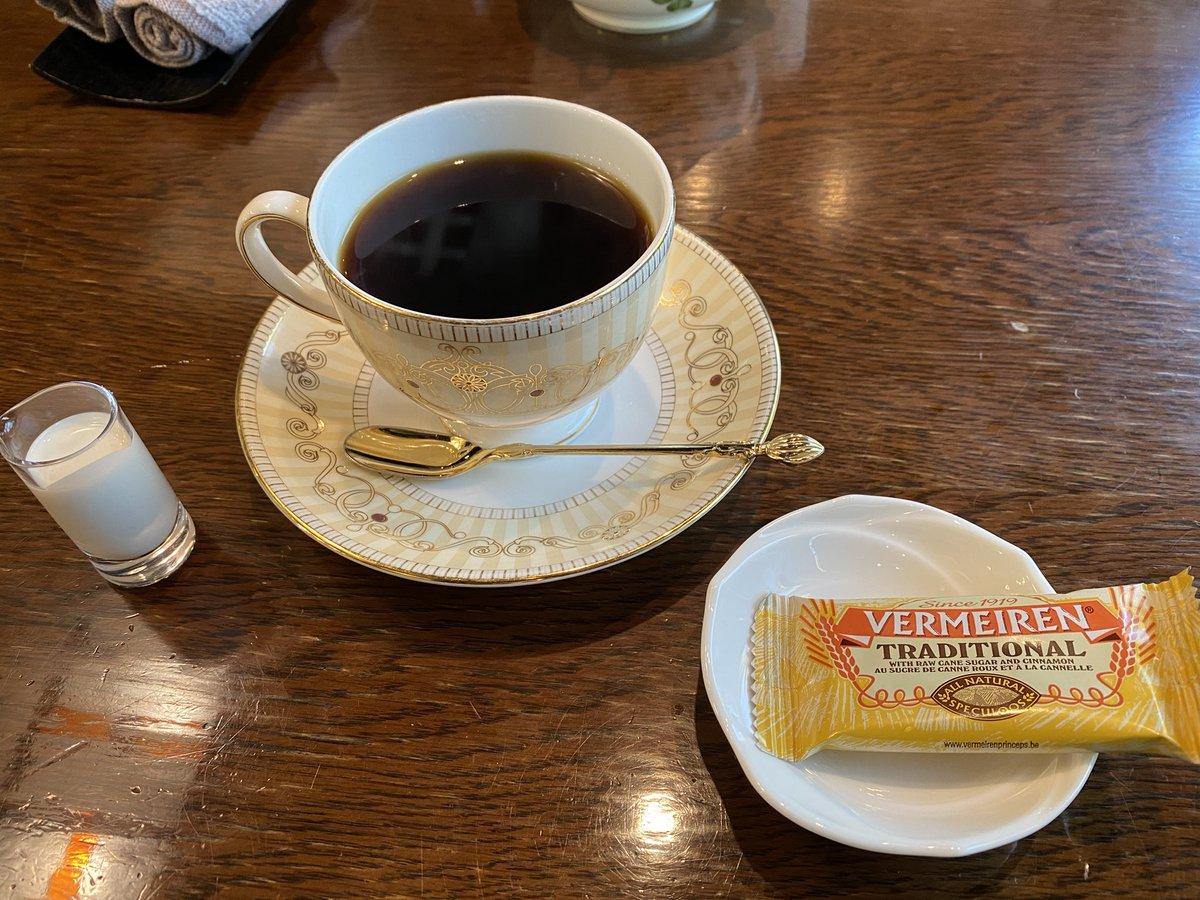 茶店 西洋