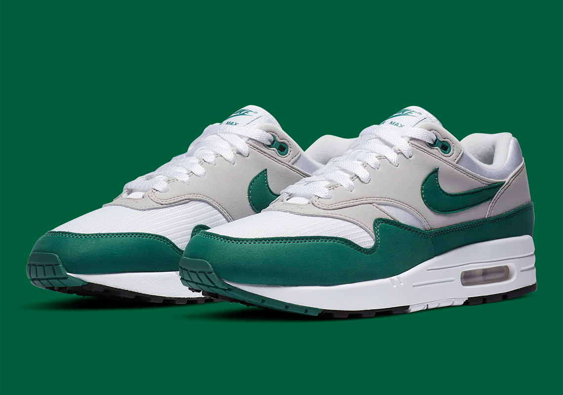 nike air max 1 vert - (categoryid=1) - Cheap price - Up to 72% OFF ...