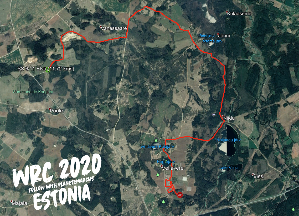 WRC: 10º Rallye Estonia [4-6 Septiembre] - Página 3 Egl2VxlXcAIeDOC?format=jpg&name=medium