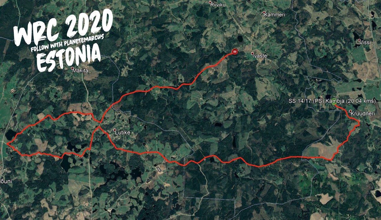 WRC: 10º Rallye Estonia [4-6 Septiembre] - Página 6 Egl87CUWAAAr0pM?format=jpg&name=large
