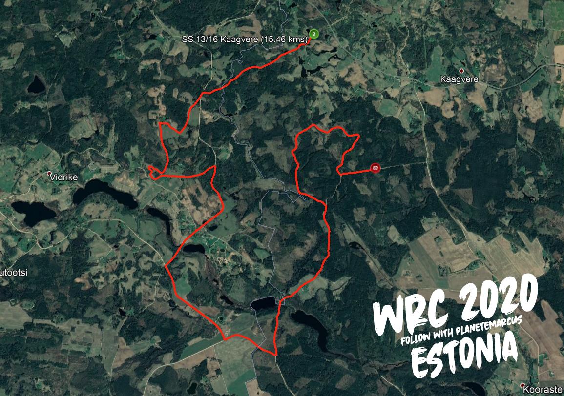 WRC: 10º Rallye Estonia [4-6 Septiembre] - Página 6 Egl8n3WXYAEPhIx?format=jpg&name=medium