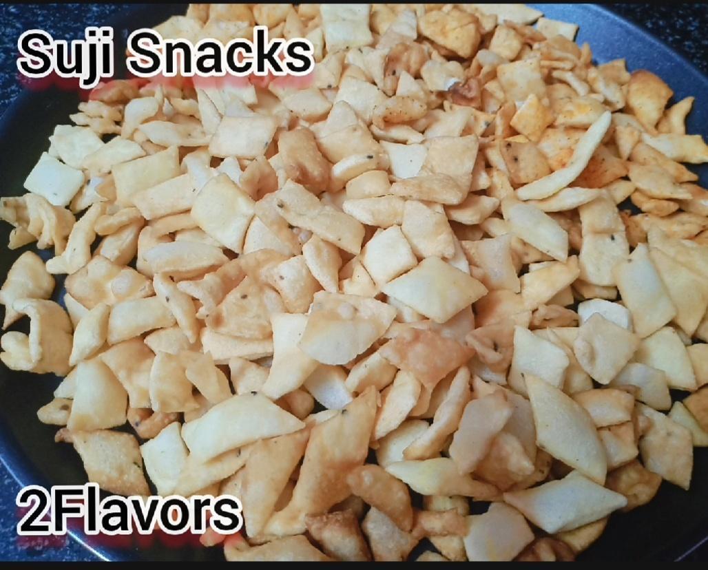Evening Snacks    #kurkure #kurkuresnacks #kurkurerecipe #chips #Trending #kitchenmeikauntha #TrendingNow  #weloveyou #staycation #culinaryworldtour #healthymealplan #plandeliciously #tgif #foodielajawab #subscribetoday #celebration #eveningsnacks #suji