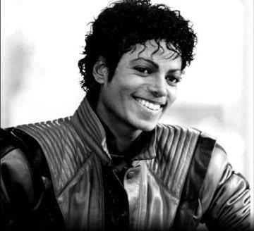 Happy 62nd birthday Michael Jackson Loml