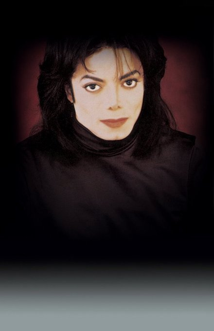 Happy Birthday to our king and our inspiration Michael Jackson, we love you, we miss you, so so much.