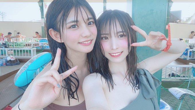 コスプレイヤー紗愛のTwitter自撮りエロ画像57