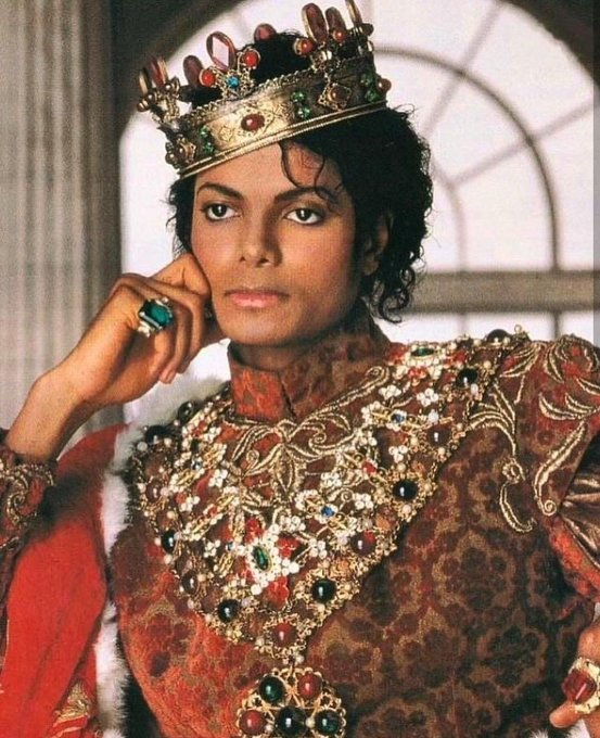 Happy birthday Michael Jackson. The greatest to ever do it. Always and forever.
