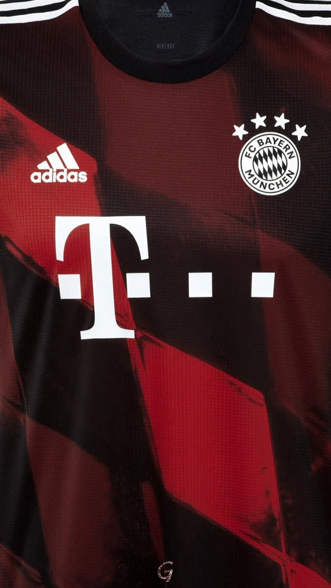 Madara On Twitter Bayern Munich 20 21 Lockscreen Wallpaper Kits Appreciated Miasanmia Fcbayern