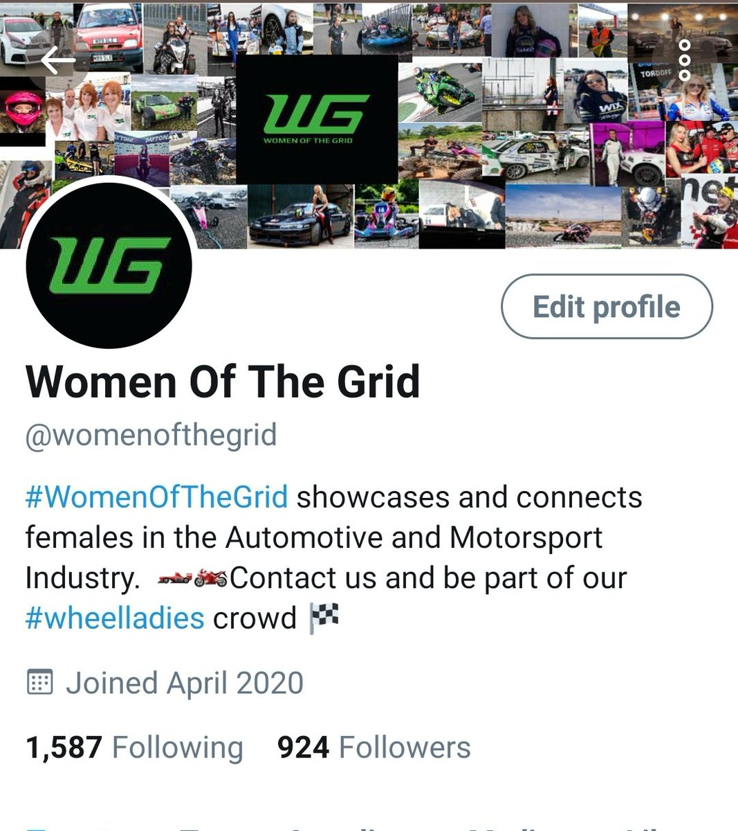 We are soooooo close to hitting 1k followers!!!  🙏🏍🏎🚦🙏 https://t.co/i9BSkUmORJ