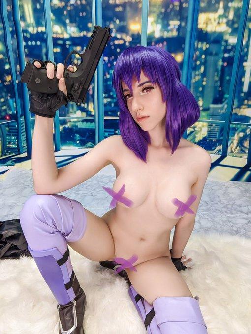Lana Rain Nude Leaked Videos and Naked Pics! 33