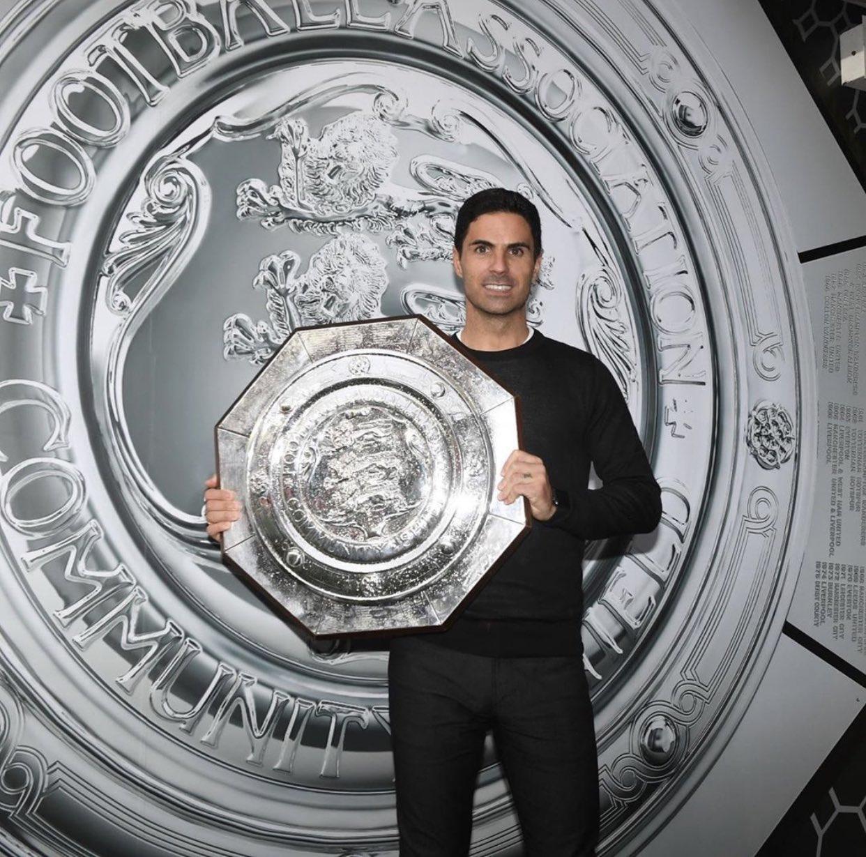 Arsenal Transfer News Featuring Ghendouzi, Lamptey, and Konate