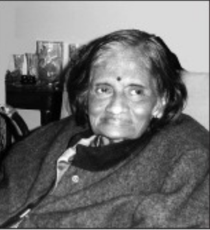 #Prof_S_Janaki became Chair of Neurology at large academic G.B. Pant Hospital in 1965, #Prof_Gourie_Devi head of Neurology at leading Neurological institute @mheduNIMHANS in 1980, @AiimsNeurology is currently led by #Prof_M_V_Padma, here visiting @FraminghamStudy preCOVID https://t.co/0ONYy9PSC3