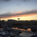 Image for the Tweet beginning: @btveltemps #nitsalforum  @port_forum