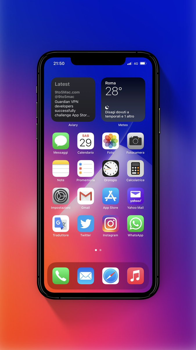 Ar7 On Twitter Wallpapers Ios14 Special Edition 5 Neon Modd Wallpaper For Iphone11promax Iphone11pro Iphone11 Iphonexsmax Iphonexr Iphonexs Iphonex All Other Iphone Download