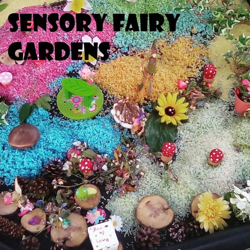 Creating a sensory and safe experience which can be enjoyed with plenty of family interaction. These are also included on my blog , so parents can use these at home during this time , https://t.co/SPMfXRgrXB #play #PlayApartTogether #play #playfortheworld #families #reading #fun https://t.co/WUG0CbiuH1